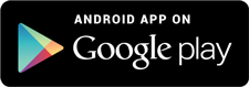 Download our Free Inspection and Audit Android App