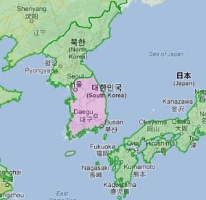 koreapic