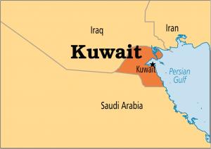 kuwa-MMAP-md