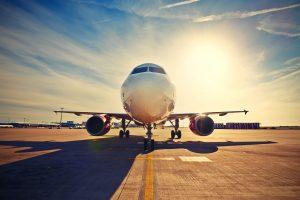 Compliance ensured safe flying