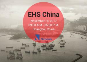 EHS China (1)