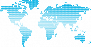 Global EHS Compliance
