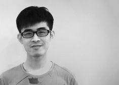 Ivan Wu