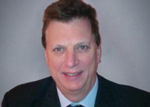 Robert Kolanko