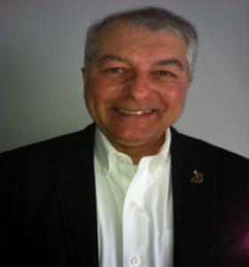 Ronald Lepore