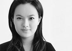 Yusi Wang