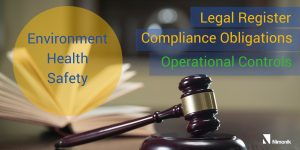 compliance obligation