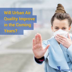 will-urban-air-quality-improve